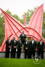 G fox wedding, marquee events Hartford