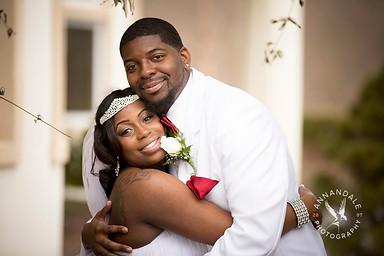 Wedding Photography at Cascade in Hamden CT