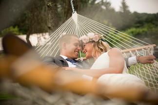 CT wedding photography-106.jpg