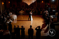 Bond Ballroom Hartford Wedding Photos, Hartford Bond Ballroom Wedding