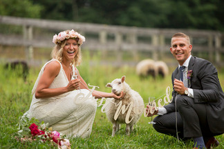 CT wedding photography-115.jpg