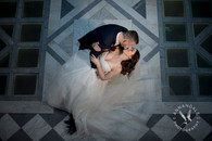 RebeccaSeth19, Annandale Photography-130