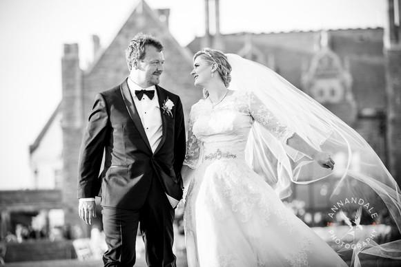 Branford House Wedding, Avery Point Wedding, New London CT Wedding, Harkness Wedding, Harkness State Park Wedding, Old Lyme Wedding, CT Wedding Photographers, Kiva Sutton, Wedding Photos from Branford house at Avery Point