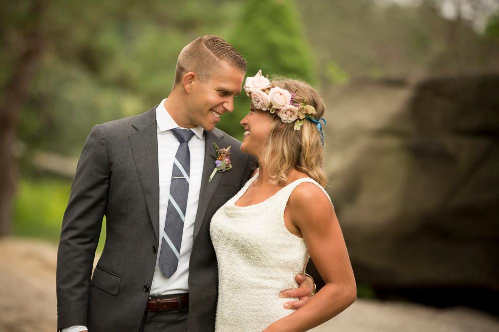 CT wedding photography-112.jpg