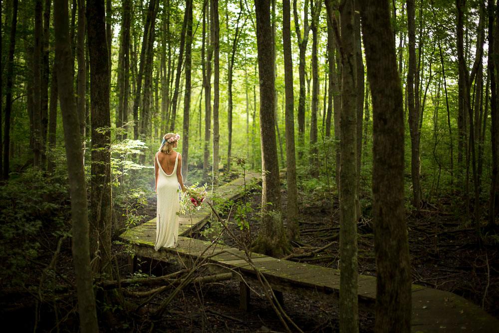CT wedding photography-103.jpg