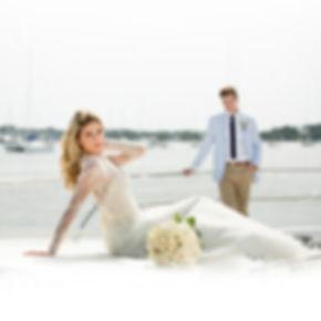 HI, RI wedding photography-104.jpg