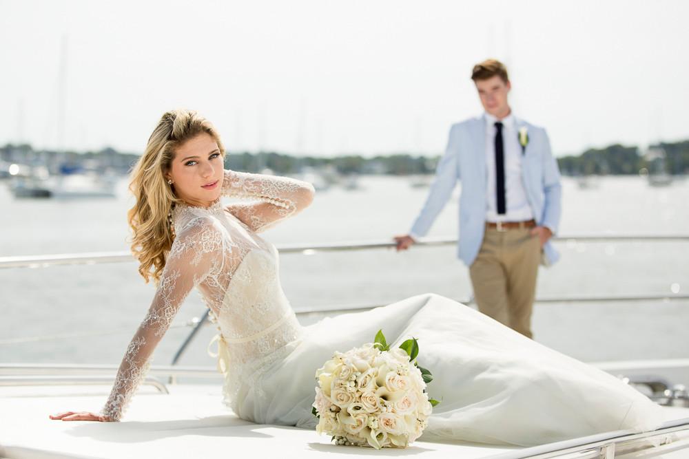 CT wedding photography, RI wedding photo