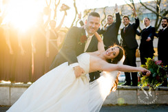 RebeccaSeth19, Annandale Photography-122