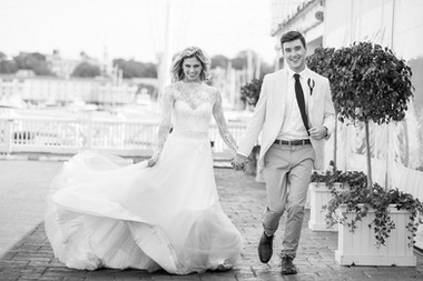 RI wedding photo, Newport Wedding
