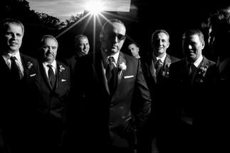 Black & White Wedding Photography CT,-12