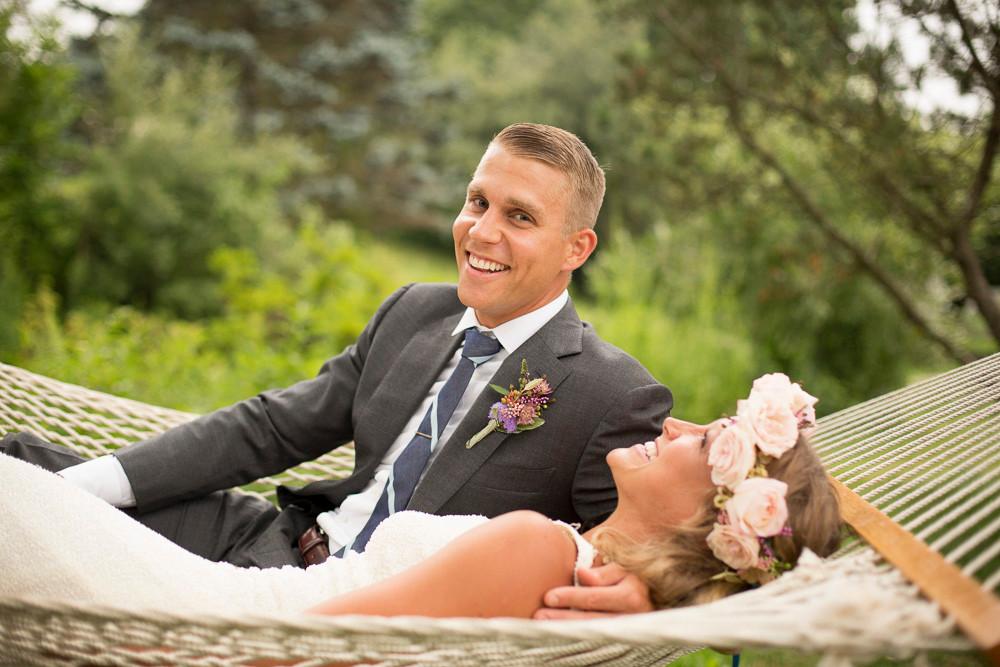 CT wedding photography-108.jpg