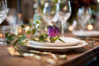 CT wedding photography-101.jpg