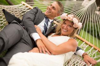 CT wedding photography-107.jpg