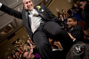 Greenwich CT Wedding
