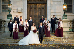 RebeccaSeth19, Annandale Photography-124