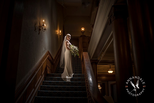 Wedding Photography in Hartford CT