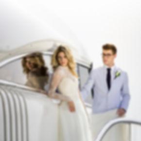 HI, RI wedding photography-105.jpg