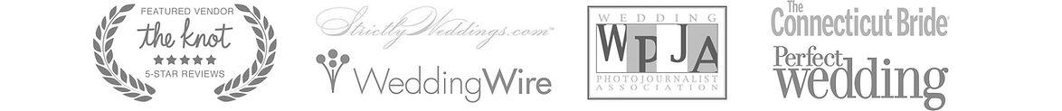 Publishing LOGO's.jpg