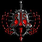 badge_dark_14_g.png