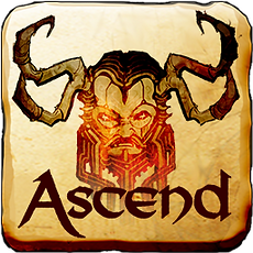 ascend_icon.png