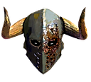 caos_helmet.png