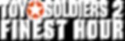 ts2fh_logo01.png