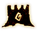 world_icon_altar_void_g.png