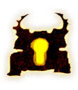 world_icon_chest_g.png