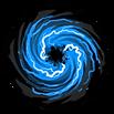 void_blackhole_g.png