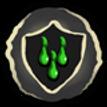 armor_acid_resist_sm_g.png