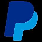250_Paypal_logo-512.webp