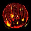 aoe_fireball_g.png