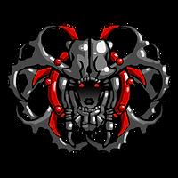 badge_dark_15_g.png