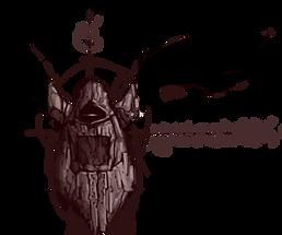 ascend_sacrifice.png