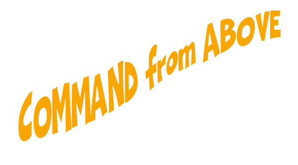above.png