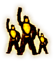world_icon_posse_quest_g.png