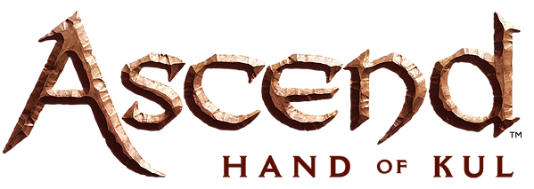 Ascend_HoK.png