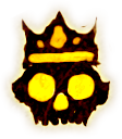 world_icon_boss_g.png