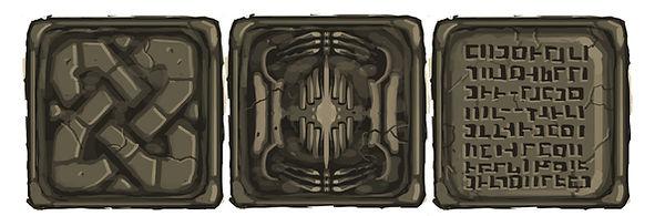 ascend_dungeons.jpg