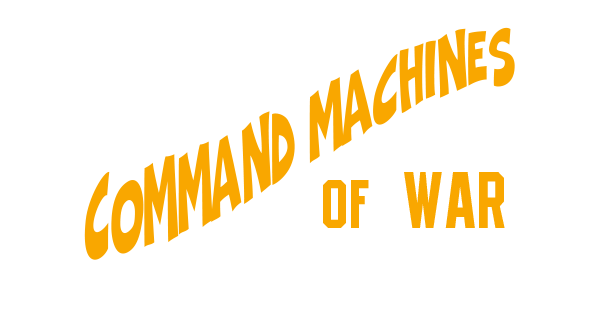 commandmachines.png