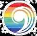 rainbow comma.png