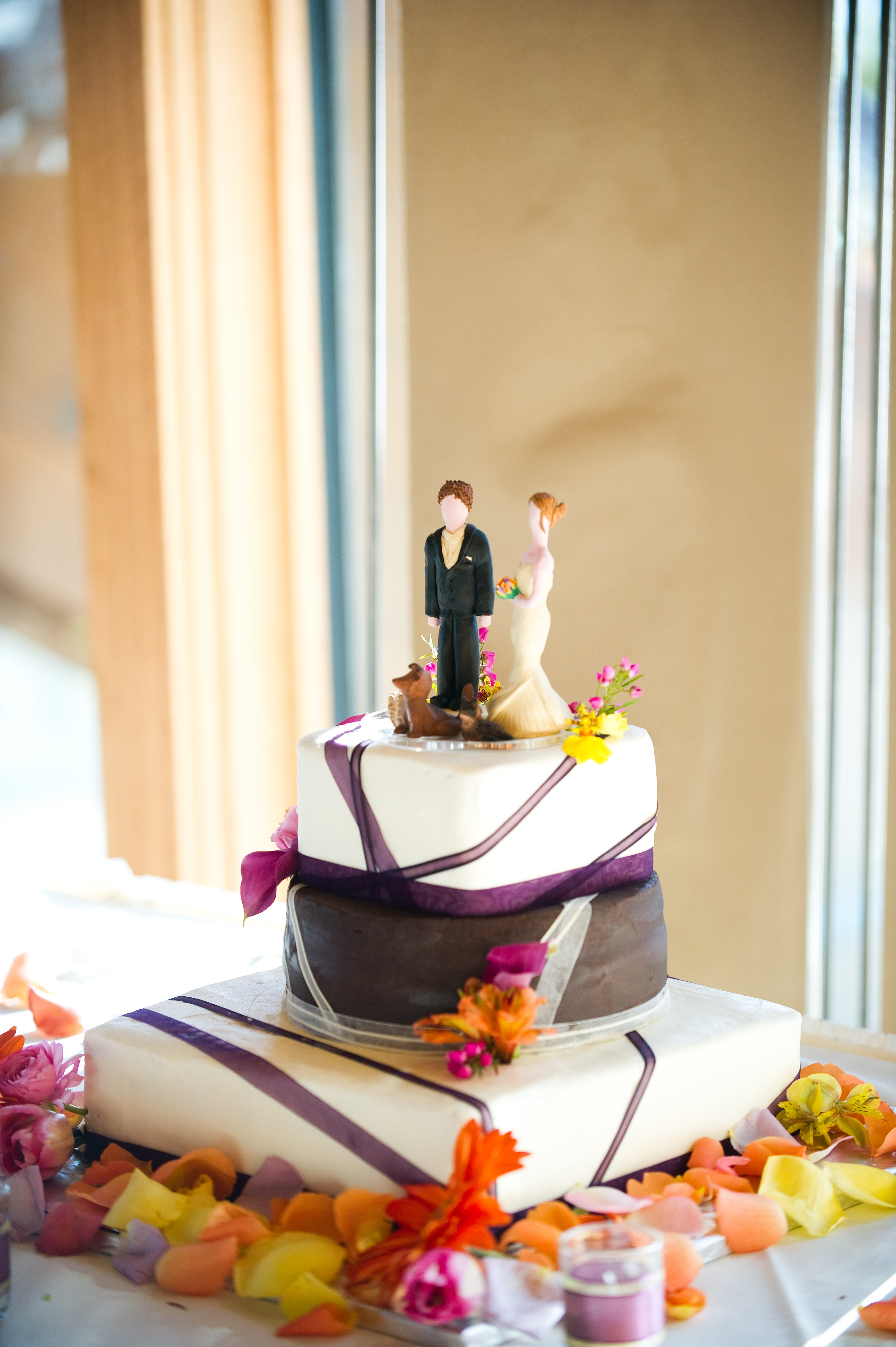 Tahoe Cakes by Grace | Amber-Jerry_0130