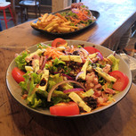 salade du vercors.jpg