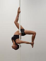 pole dance shooting 9.jpg