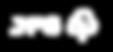 logo JFG.png