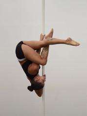 pole dance shooting.jpg