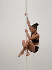 pole dance shooting 7.jpg