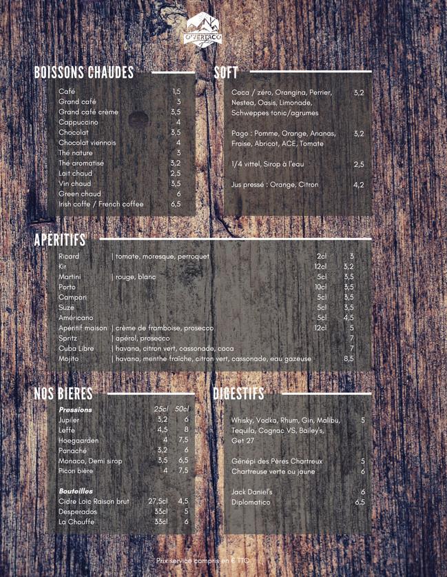 Page 4 - carte menu.jpg
