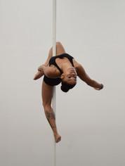 pole dance shooting 3.jpg