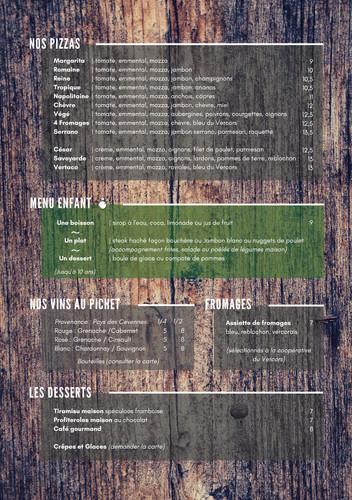 Page 3 - La Carte Menu.jpg
